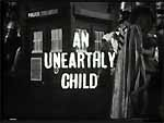 An_Unearthly_Child.jpg (11211 bytes)