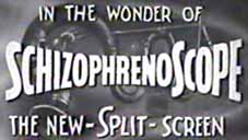 SchizophrenoScope